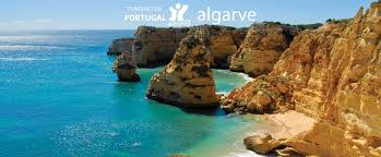 algarve holidays cheap holidays to the algarve on the
