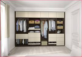 id dressing chambre dressing pour chambre