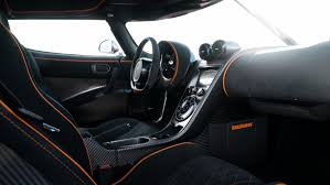 nissan micra on road price in pune revealed this is the new koenigsegg xs car news bbc topgear