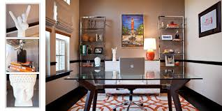 garage office plans kitchen small galley with island floor plans craft room garage