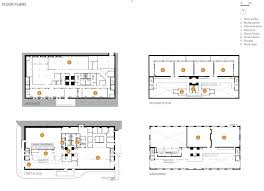 school floor plan pdf sleance studio business plan gym and spa area plans solution
