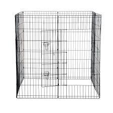 la rivincita di natale playmovie altezza recinzioni in ferro