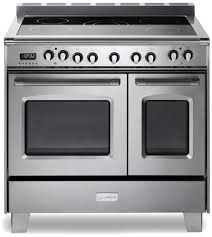 Cooktop Electric Ranges 36 Inch Electric Range At Us Appliance