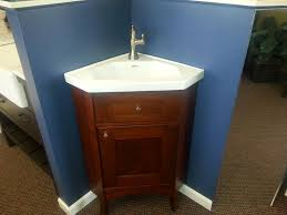 Washbasin Cabinet Ikea by Corner Bathroom Sink Cabinet Ikea U2014 All Home Design Solutions