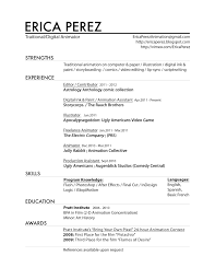 retail manager resume examples community college resume free resume example and writing download brooklyn college resume help