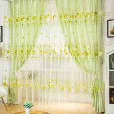 compare prices on curtains kids room online shopping buy low