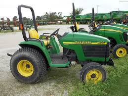 john deere 2210 compact tractor manual what is the best john deere 4200 compact tractor