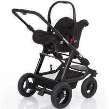 abc design kinderwagen test im vergleich abc design kinderwagen hier unsere empfehlung