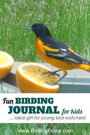 78 best bird books images on pinterest backyards bird book and