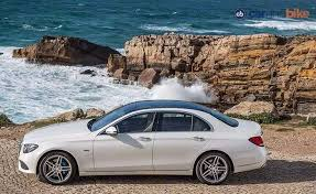 how much mercedes cost mercedes e class 250 price features car specifications