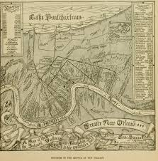Map New Orleans by File Neworleansbook Greater New Orleans Map Jpg Wikimedia Commons