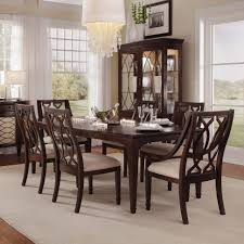 dining room wallpaper full hd pedestal dining table set elegant