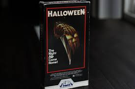 h2 1981 bits and pieces michael myers net