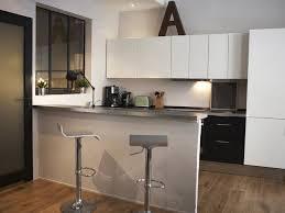 meubles cuisine ind endants faience cuisine marron et beige