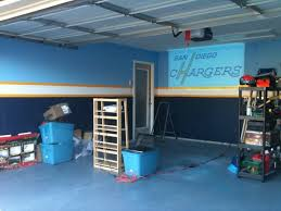 14 best san diego chargers rooms u0026 wo man caves images on