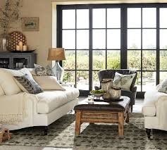 Black Modern Living Room Furniture by 518 Best Design Trend Rustic Modern Images On Pinterest Living