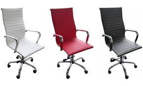 fauteuil de bureau belgique fauteuil de bureau coloris au choix à 99 99 de réduction