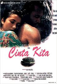film nafas cinta istimewa filemkita com poster filem