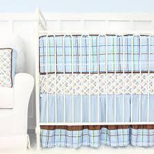 pastel crib bedding soft color baby bedding caden lane