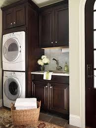 Laundry Room Bathroom Ideas Colors 65 Best Laundry U0026 Bath Combo U0027s Images On Pinterest Bathroom