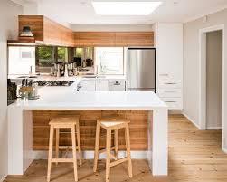 u shaped kitchen design ideas best 25 modern u shaped kitchens ideas on modern