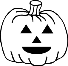 kidscolouringpages orgprint u0026 download halloween pumpkins
