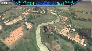 Hummingbird Map Arma 3 Possible Milsim Map Youtube