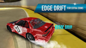 drift apk drift max 4 0 apk for pc free android koplayer