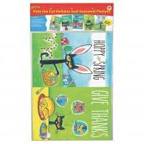 Pete The Cat Classroom Decor Pete The Cat Classroom Decorations