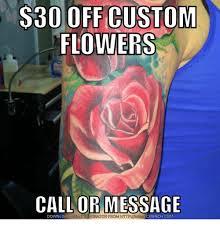 Meme Generator Custom - s80 off custom flowers call or message download memegenerator from