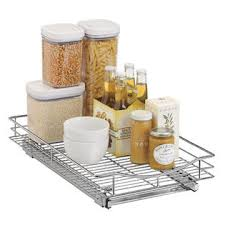 lynk chrome pull out cabinet drawers lynk professional roll out cabinet organizer pull out under