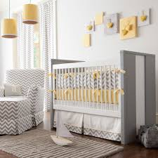 Grey And Yellow Crib Bedding Crib Bedding Clearance Jacob Name Letters Shelves And Basket