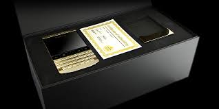 blackberry porsche design blackberry porsche design p9981 black in pakistan onlineshopping