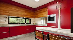 dreamspacez colorful kitchen ideas to inspire you