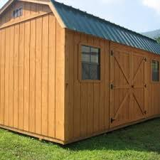 Storage Shed With Windows Designs Vintage Outdoor With Wood Storage Barns Ideas Brown Oak Wooden