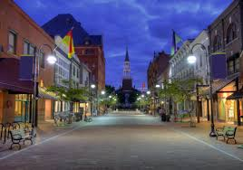 happiest city in america 25 happiest small towns in america happy small cities in the