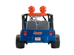power wheels jeep hurricane green fisher price power wheels wheels jeep wrangler walmart canada