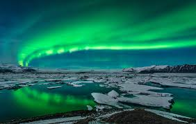 iceland in january northern lights northern lights tour to iceland for just 699 wicked good travel tips