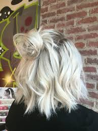 best 25 platinum blonde hair ideas on pinterest platinum blonde