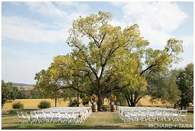 Cheap Wedding Venues In Maryland Inexpensive Wedding Venues In Md Finding Wedding Ideas