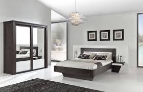 chambre en pin chambres en pin adultes ecopin meubles en pin
