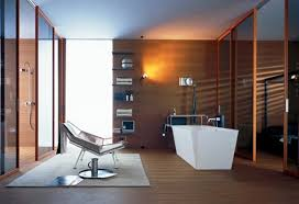 German Bathroom Design Doubtful Keramag  Sellabratehomestagingcom - German bathroom design