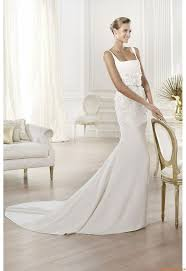 wedding dresses leicester the and lovely wedding dresses leicester