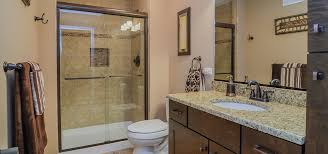 34 best cave bathroom images shower sizes your guide to designing the shower home