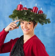 Christmas Sweater Party Ideas - decoration ideas for an ugly christmas sweater party ebay