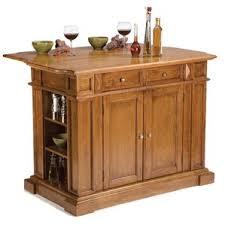 kitchen movable island kitchen islands carts you ll wayfair