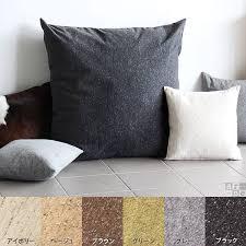 g nstiges sofa sofa beautiful big cushions for sofa big cushions for sofa big