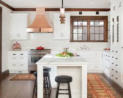 Kitchen Cabinet Fixtures Kitchen Cabinet Hardware Houzz