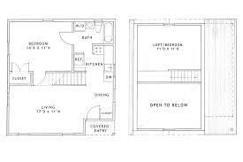 1 bedroom loft apartment u2014boiceville cottages