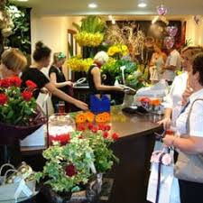 nyc flower delivery nyc flower delivery 18 photos florists 477 ave